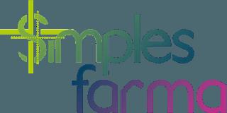 SimplesFarma