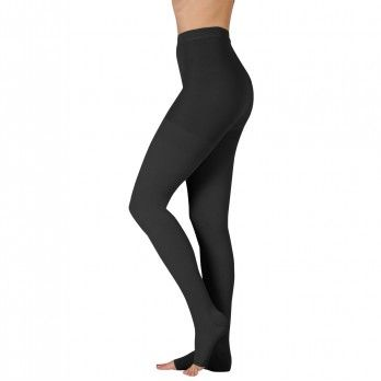 Juzo® Soft 2001 AT - Collants de Compressão Grau It