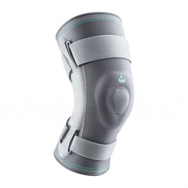 Estabilizador para Joelho Articulado Comfort - Oppo 2330