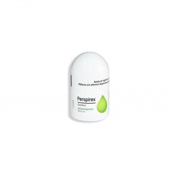 Perspirex Comfort Roll-On 20 ml