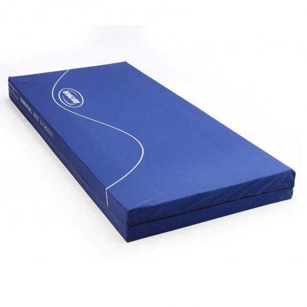 Colchao Essential Visco - 12 cm