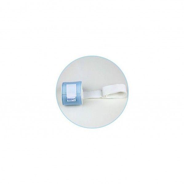 Imobilizador de Pulso com Velcro Salvacel SVC2400