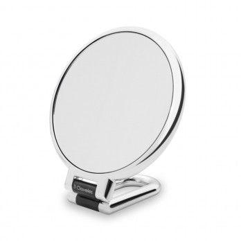 Espelho de Ampliação 15 cm - 3 Clavelest