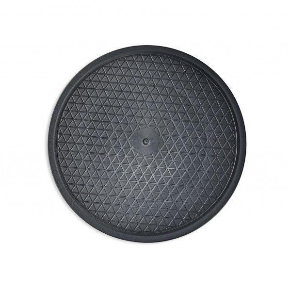 Disco Giratório de Transferência - 40 cm