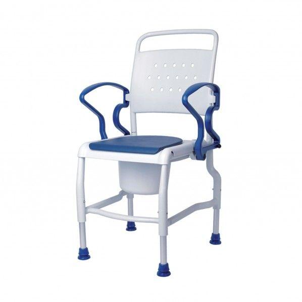Cadeira Sanitária Kiel