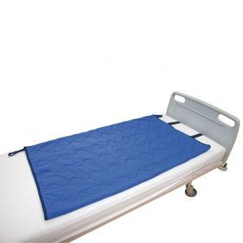 Faixa Deslizante Acolchoada Medi-Slidet