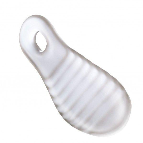 Suporte para Cotovelo Comfort - Oppo 2385