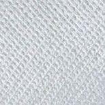 Cutimed Siltec 10x10 cm - 10 unidades