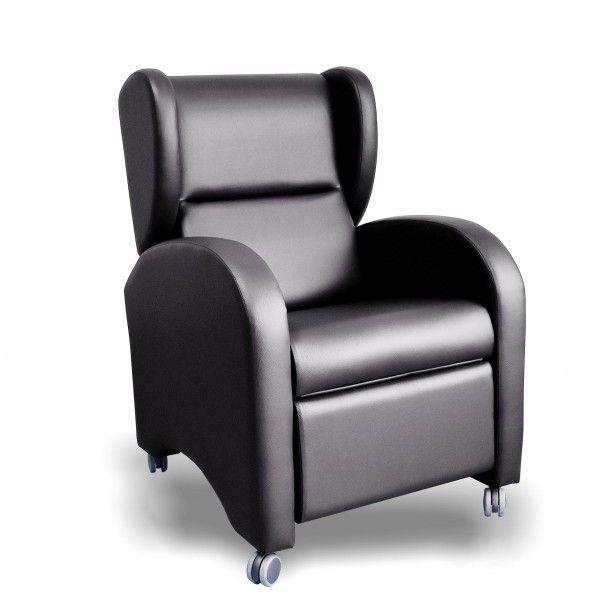 Maple Oporto Relax Com Motor
