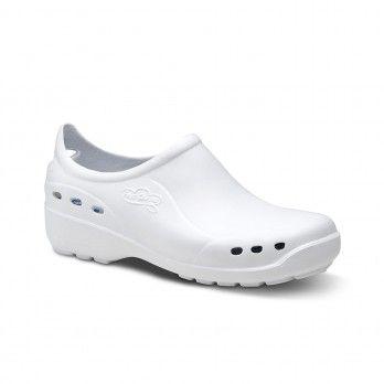 Sapato Flotantet