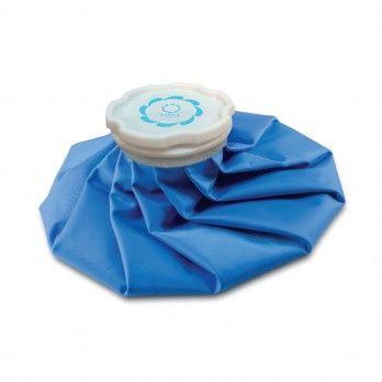 Saco para Gelo em PVCt