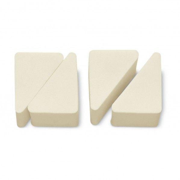 Esponjas de Maquilhagem - 3 Claveles