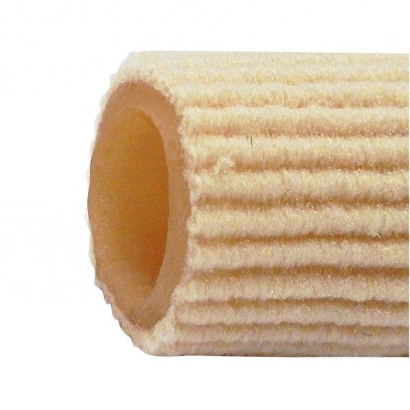 Dedeira Protetora Forrada em Gel - Deramed