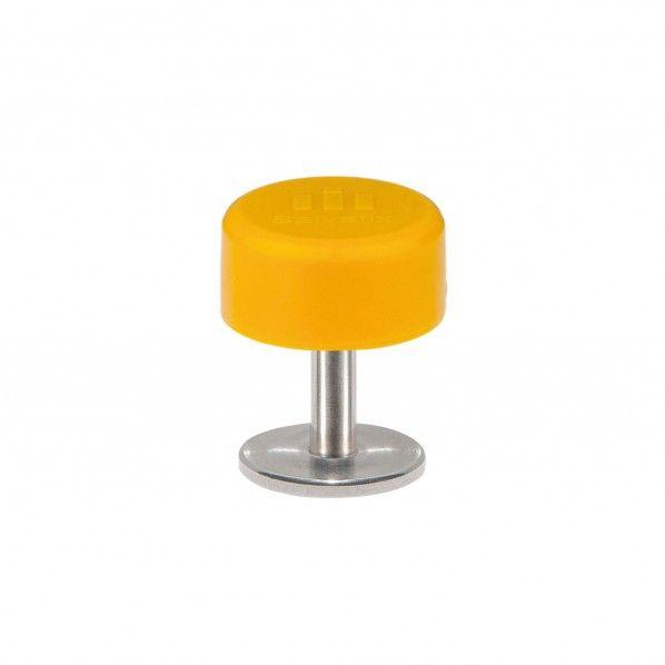 Botão Magnético (Botão+Pivot) -  Salvafix