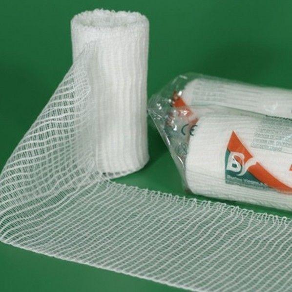 Ligadura Cambric