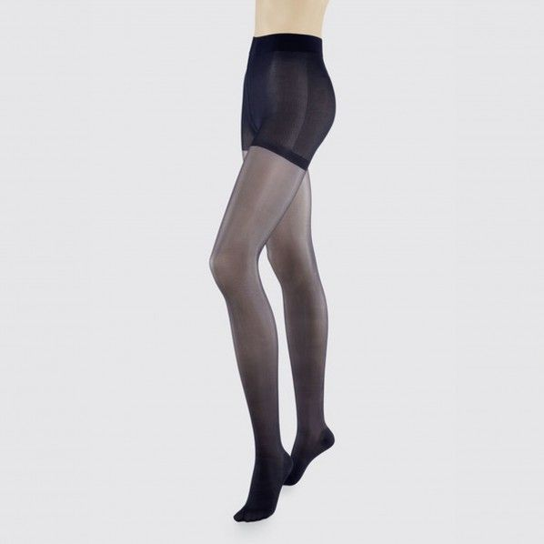 Juzo® Light Line 5070 AT - Collants de Descanso 70 Den