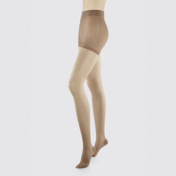 Juzo® Light Line 5140 AT - Collants de Descanso 140 Den