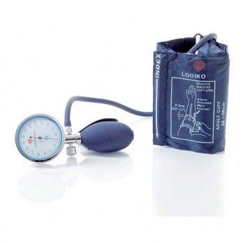 Esfigmomanómetro Aneroide ABSt