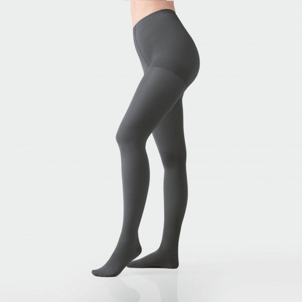 Juzo® Inspiration 2702 AT - Collants de Compressão Grau II