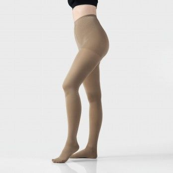 Juzo® Spirit 2901 AT - Collants de Compressão Grau It