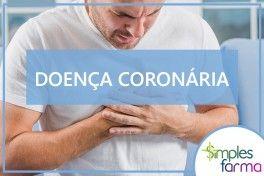 Doença Coronária