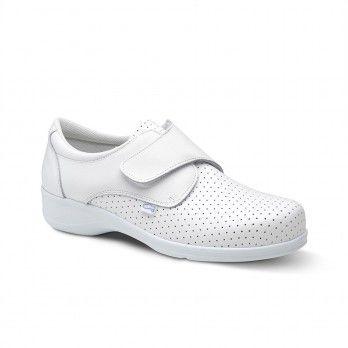 Sapatos Specialiflex Beta com Furot