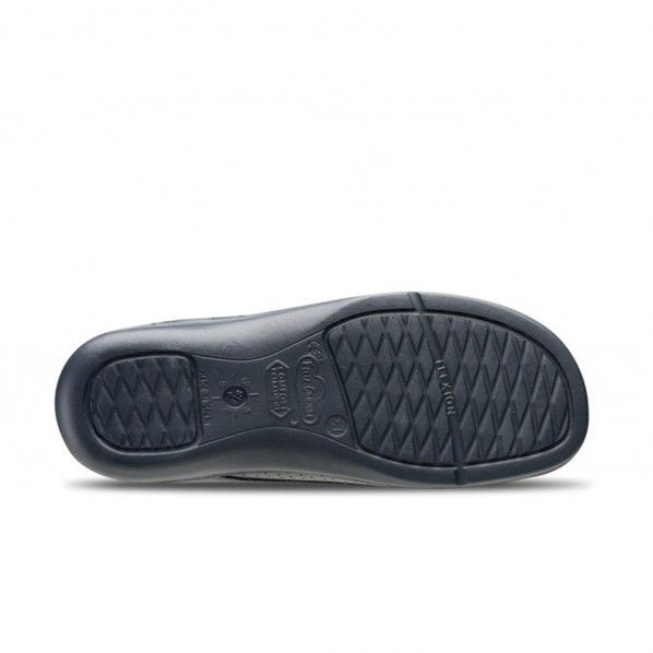 Sapatos Specialiflex Beta com Furo