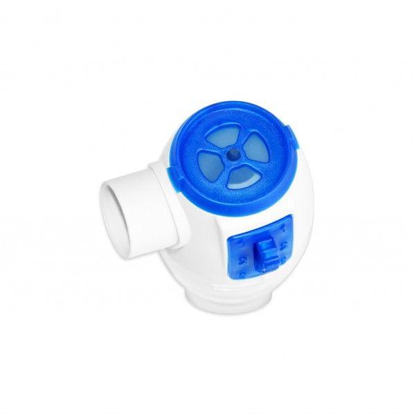 Copo de Medicação para Nebulizador Technojet 3A