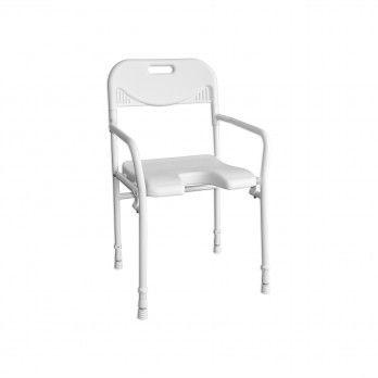 Cadeira Banho Encartar Assento Ut