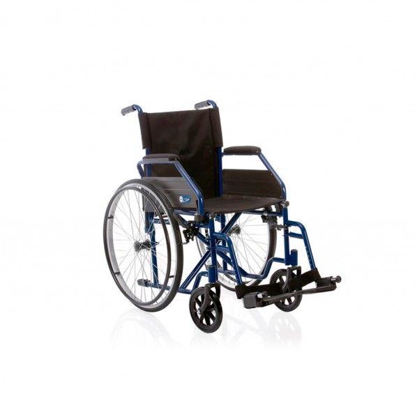 Cadeira de Rodas Start - 43 cm