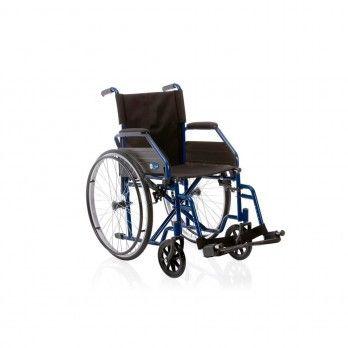 Cadeira de Rodas Start - 43 cmt