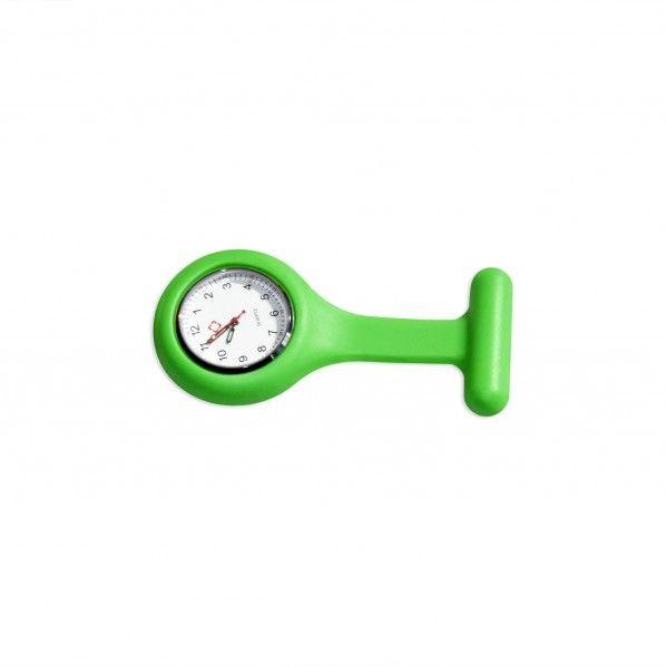 Relógio para Enfermagem