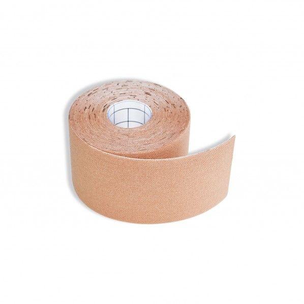 Kinesio Tape Power Up 5 m x 5 cm