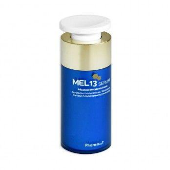 Mel 13 Serum - 30 mlt
