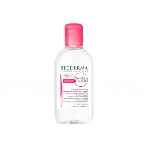Bioderma Sensibio AR Micellar Solution H2O 250 ml
