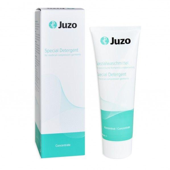 Juzo® Detergente Especial 250 ml