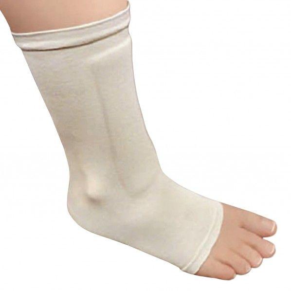 Deramed Tibia Protective Sock