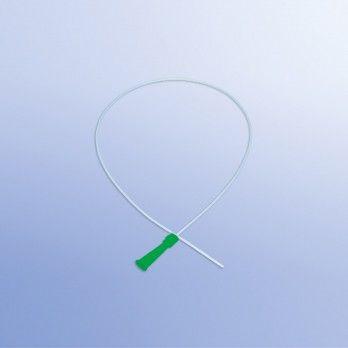 Dahlhausen Sonda de Aspiração com Controlo de Vácuo 50cmt