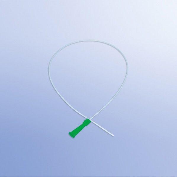 Dahlhausen Sonda de Aspiração com Controlo de Vácuo 50cm