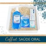Coffret Saúde Oral Repair & Protect