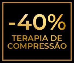 Terapia de Compressão