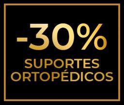 Suportes Ortopédicos