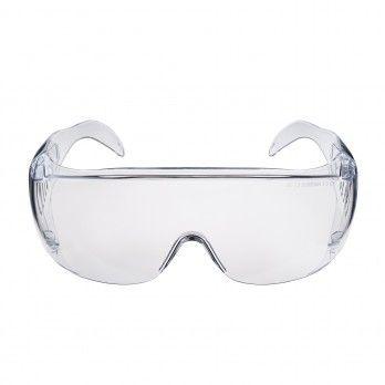 Óculos de Proteção COVisiont