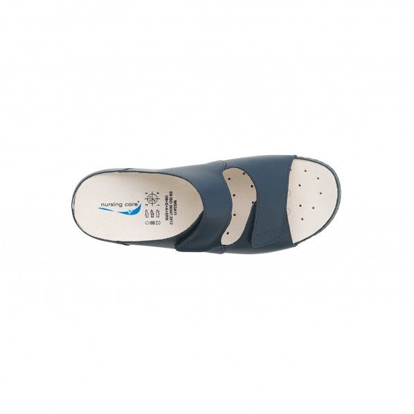 WashGo Vienna Slippers