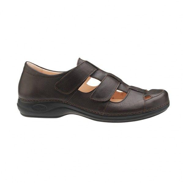 Sandálias para Homem Confy Tua