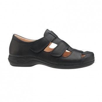 Sandálias para Homem Confy Tuat