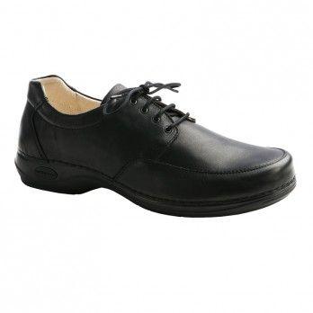 Sapatos para Homem Confy Sabort