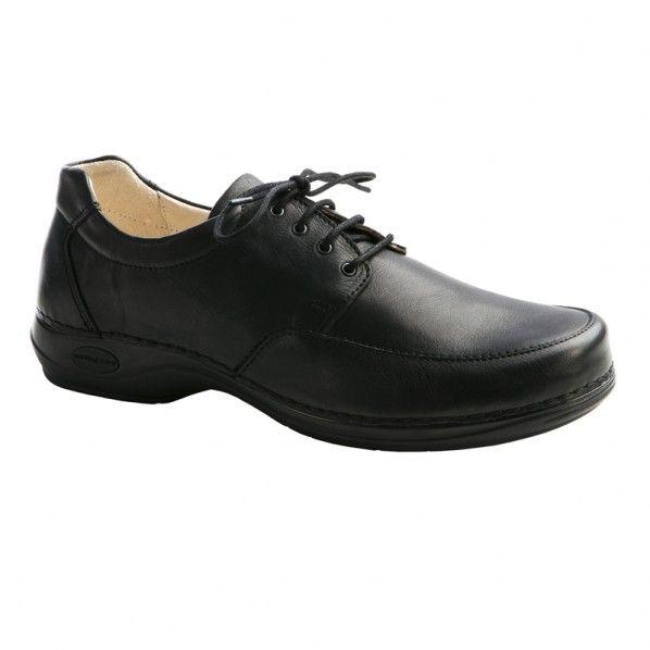 Sapatos para Homem Confy Sabor