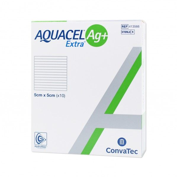 Penso Aquacel Ag+ Extra