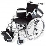 Cadeira de Rodas Manual OPM